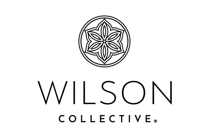 Wilson Collective